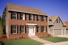 Call Appraisals By Michael when you need valuations on Fulton foreclosures